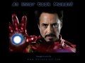 FeatureImage_Iron-Man