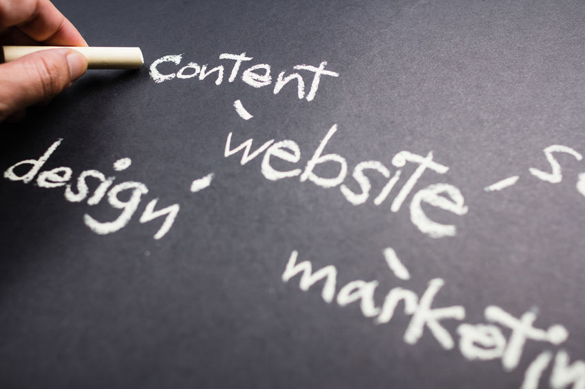 Creating a Content Strategy: Picking a Content Theme