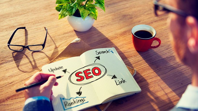 5 Effortless Ways to Make Your Content SEO Friendly