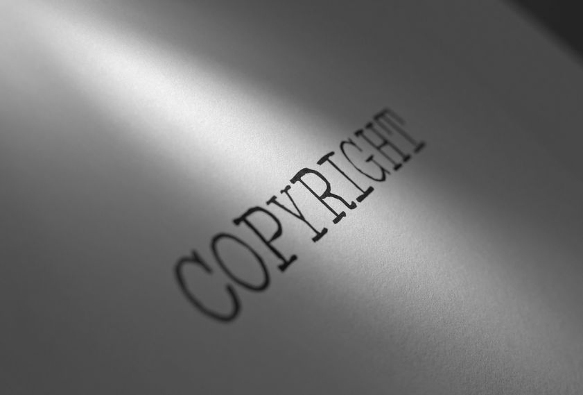 When to copyright your ebook anitalovett fandeluxe Gallery