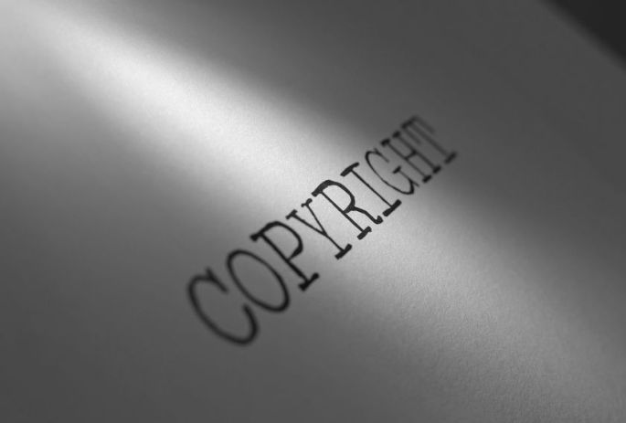 When to Copyright Your eBook