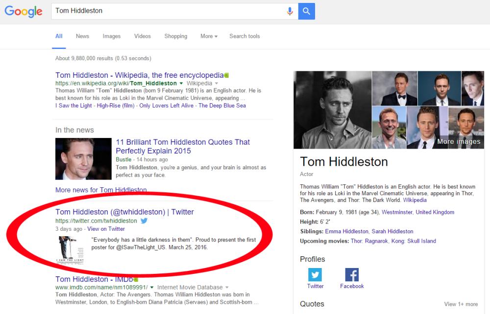 Google-Search-Tom-Hiddleston