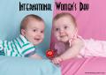 Inner Geek - International Women's Day