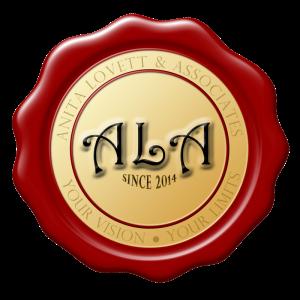 Anita_Lovett_and_Associates_ALA_Logo
