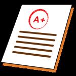 icon-a-plus-paper