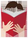 icon-manuscript