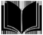 icon-publishing