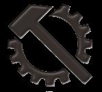 icon-wordsmith