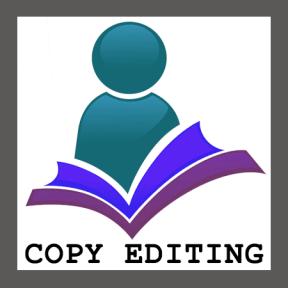 ICON-Copy-Editing