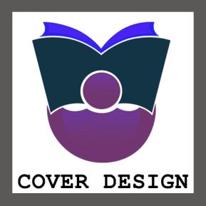 ICON-Cover-Design