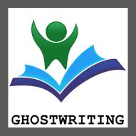 ICON-Ghostwriting