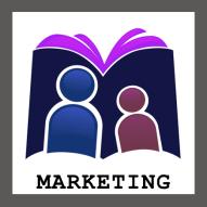 ICON-Marketing